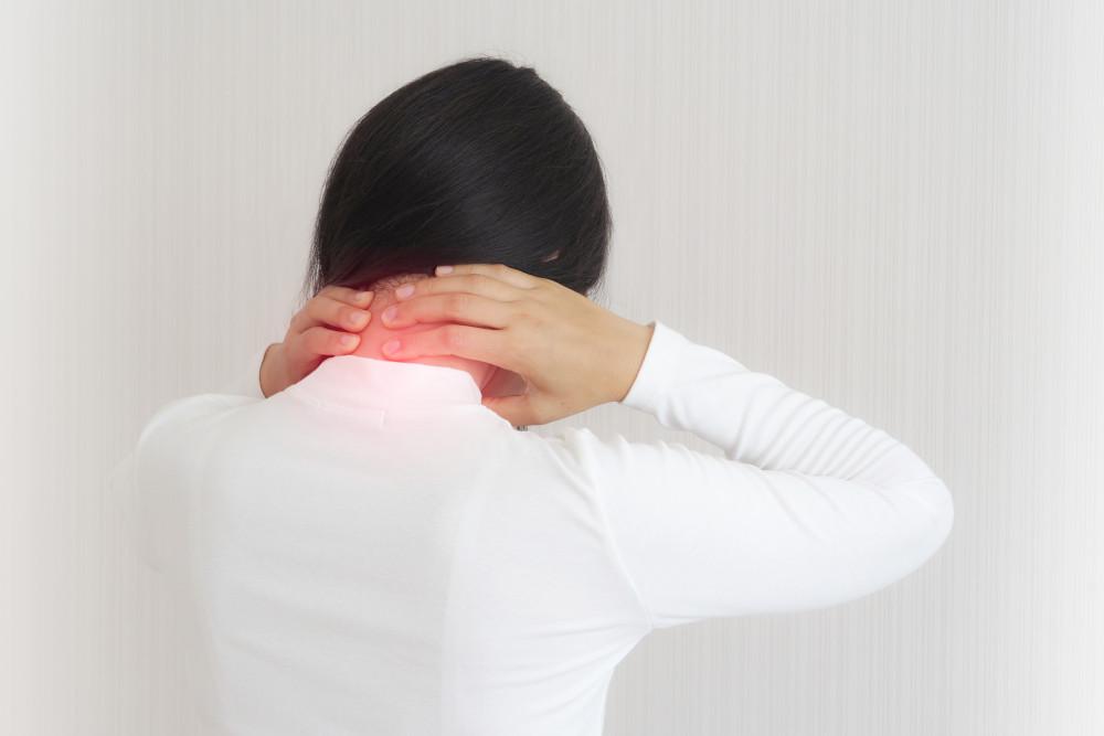 La riabilitazione per la Distonia Cervicale
