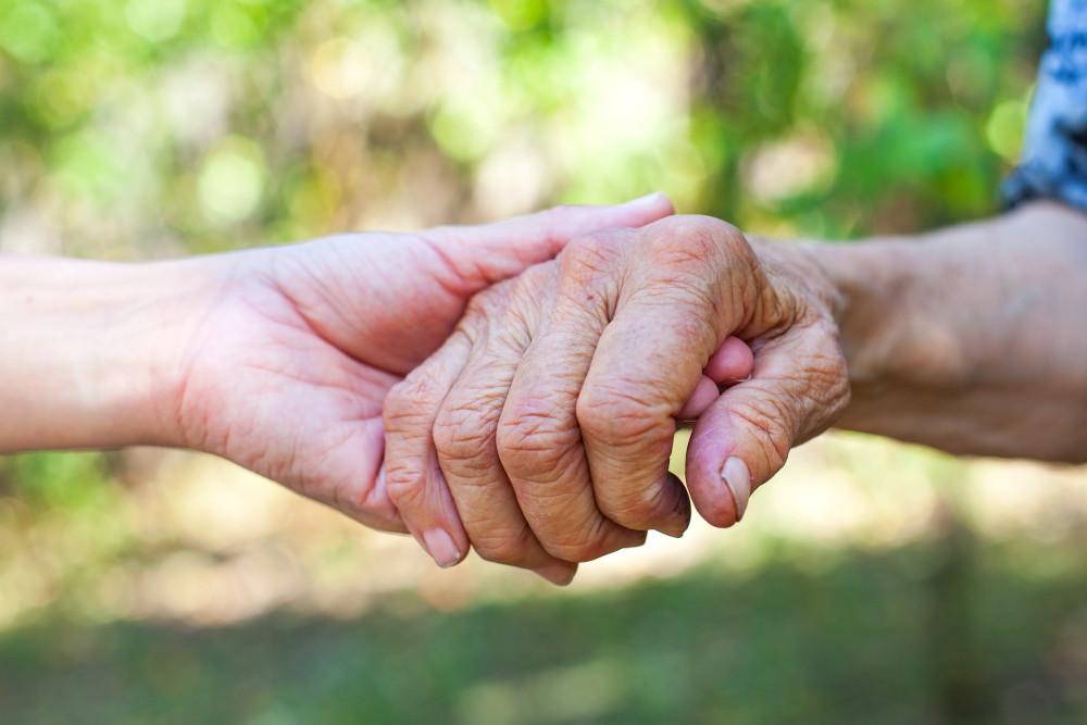 La riabilitazione della Malattia di Parkinson