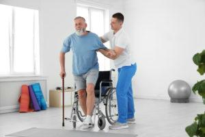 Le terapie da seguire per chi è affetto da Sclerosi Multipla